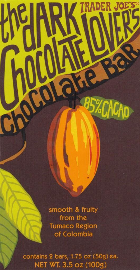Choc00522