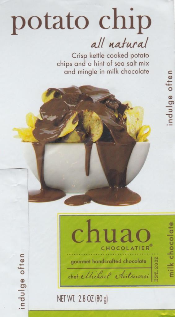 Choc00802