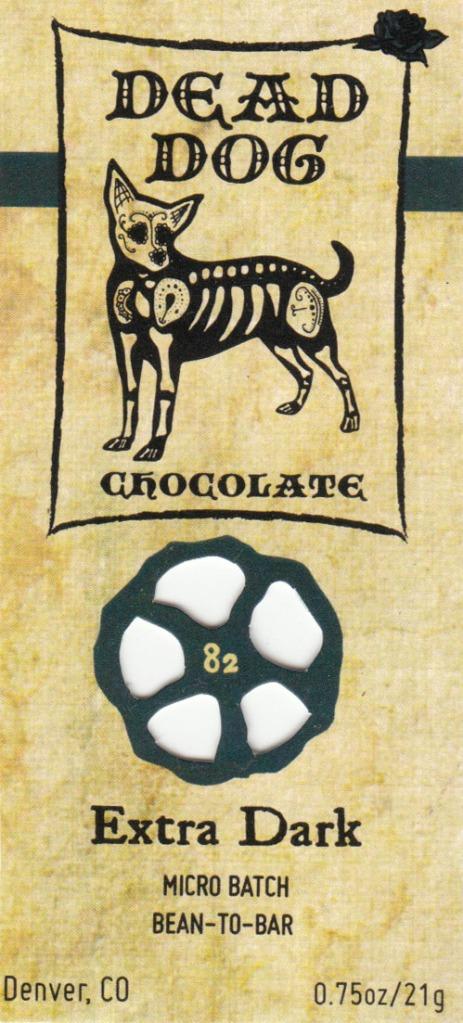 Choc00949