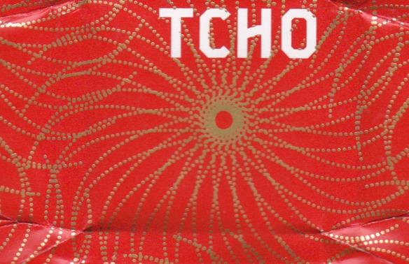 Choc00971c