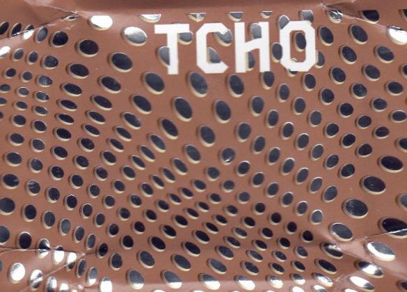 Choc00971d