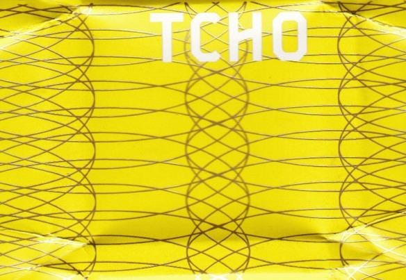 Choc00971e