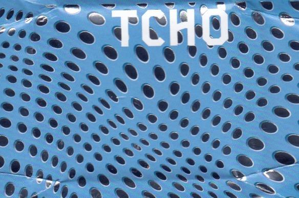 Choc00971f