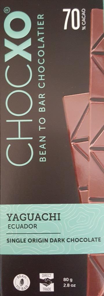 choc01191