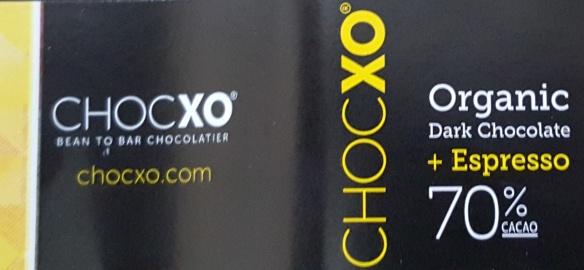 choc01209