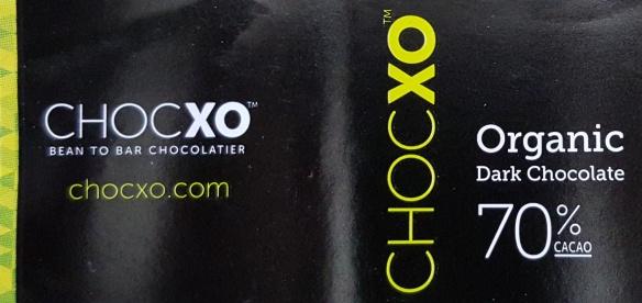 choc01211