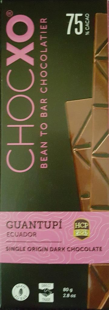 choc01213