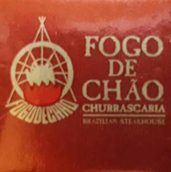 choc01396