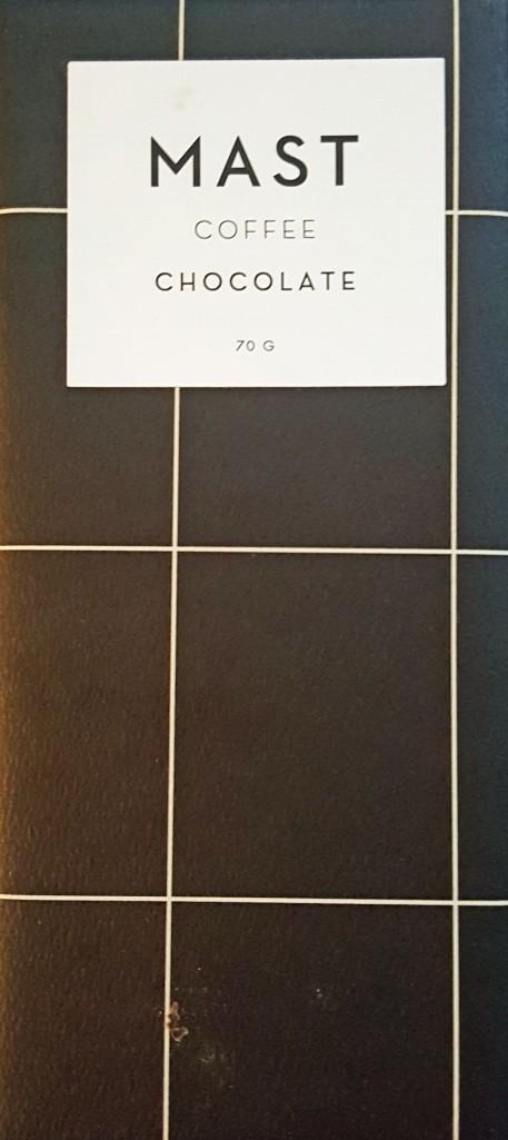 choc01473