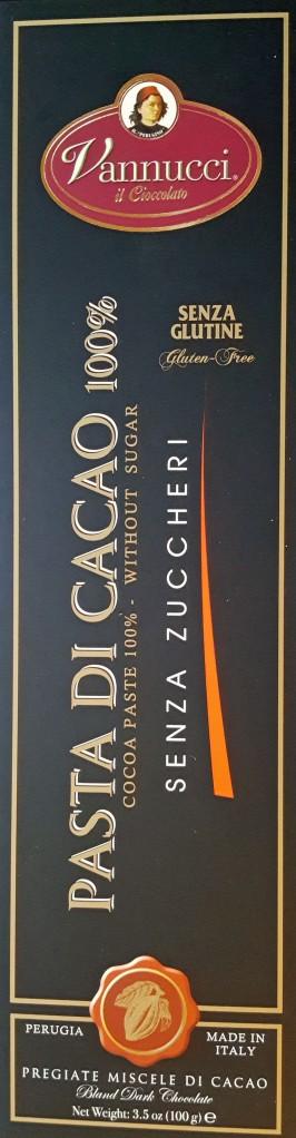 choc01526